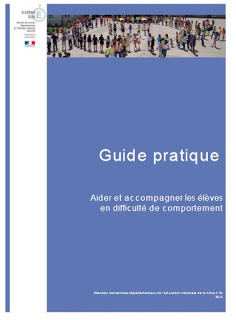 https://www.reseau-canope.fr/climatscolaire/uploads/tx_cndpclimatsco/guide_Aider_et_accompagner_les_eleves_en_difficult%C3%A9_de_comportement.pdf