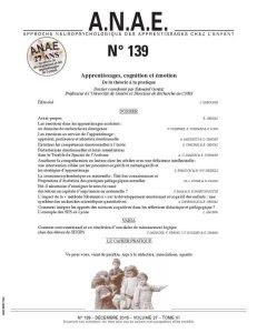 http://anae-revue.over-blog.com/2015/12/anae-n-139-apprentissages-cognition-et-emotion.html
