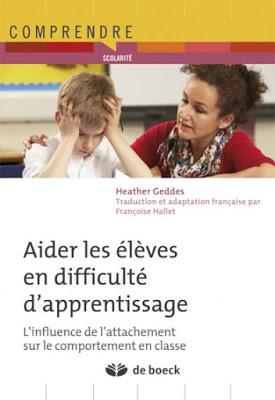 http://www.deboecksuperieur.com/ouvrage/9782804168926-aider-les-eleves-en-difficulte-dapprentissage