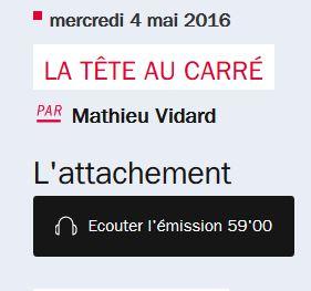 https://www.franceinter.fr/emissions/la-tete-au-carre/la-tete-au-carre-04-mai-2016